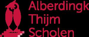 AT-Scholen_logo_H_01_Pos_600px_RGB-2
