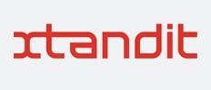 Xtandit-logo