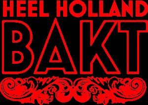hhb-logo