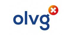 olvg_logo_fc_rgb-240x120